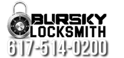 Bursky Locksmith