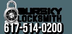 Bursky Locksmith