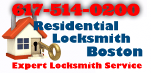 Bursky-Residential-Locksmith-Boston