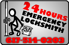 Emergency-Locksmith-Boston