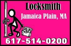 Locksmith-Jamaica-Plain-MA