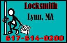 Locksmith-Lynn-MA