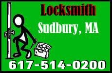 Locksmith-Sudbury-MA